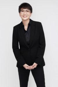 Jeann Zhuang