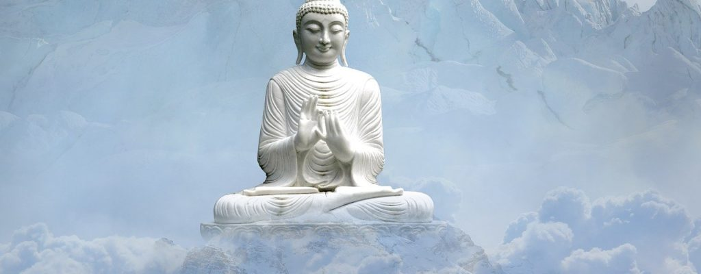 Buddhism Without Religion: Radical or Practical?